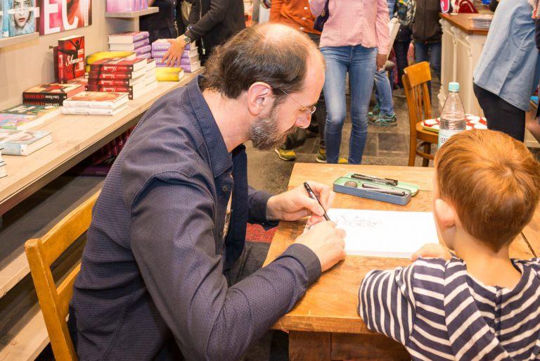 13 - Frankfurter Buchmesse 2016