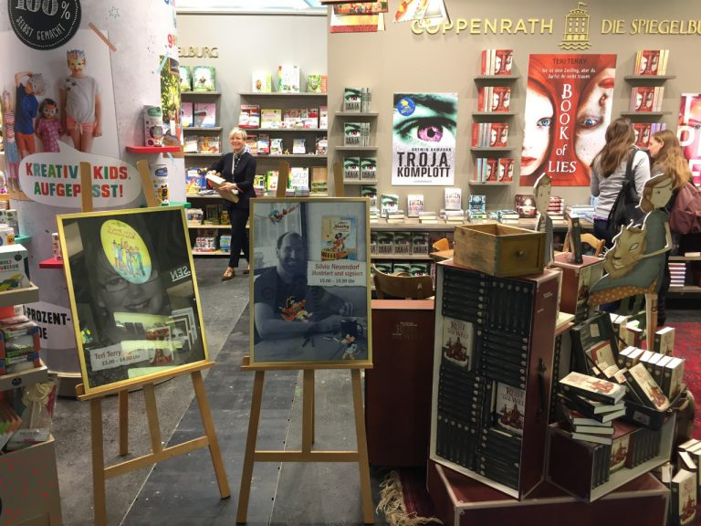 03 Frankfurter Buchmesse 2016