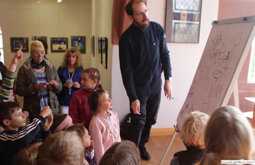 03 - Dürener Kulturtage 2011