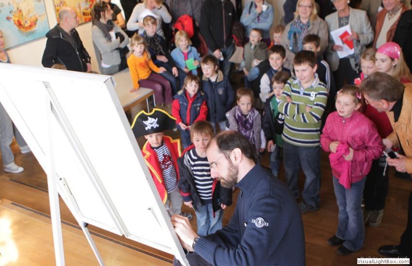 04 - Dürener Kulturtage 2011