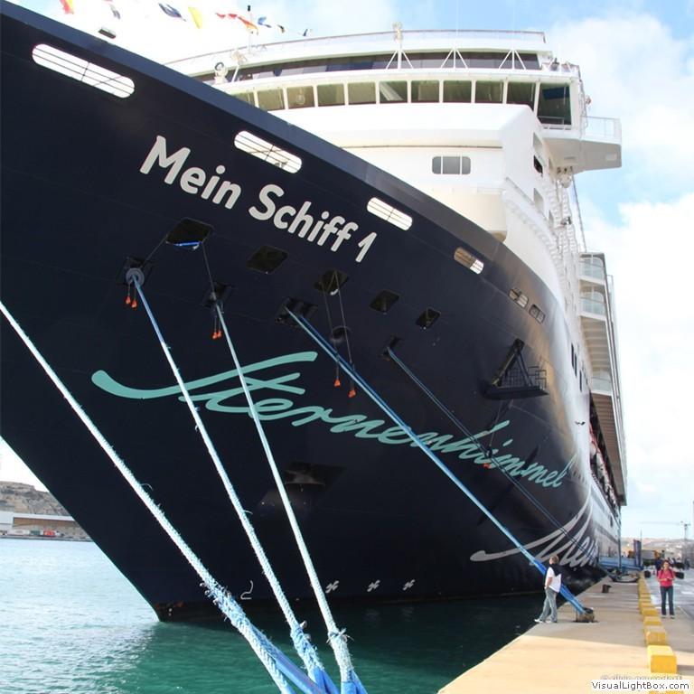 02 - Schiffstour 2012